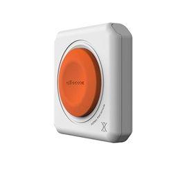 PowerCube Remote