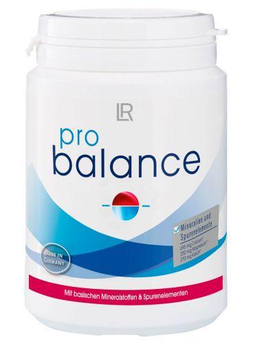 LR Health & Beauty LR ProBalance 360 tablet