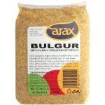 Arax Bulgur hrubý 500 g