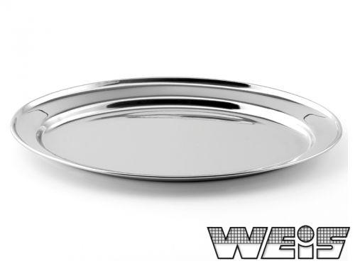 Weis Servírovací podnos 50 cm cena od 399 Kč