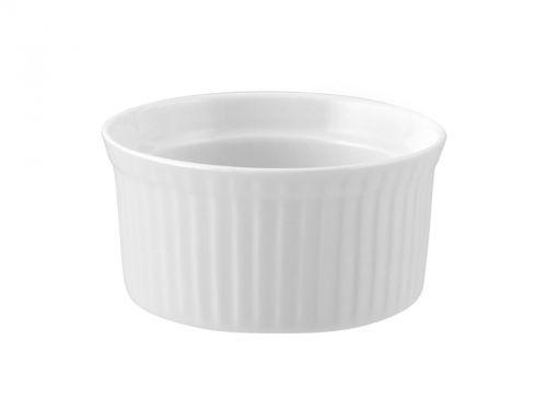 Pengo Spa Zapékací miska 7,5 cm cena od 0 Kč