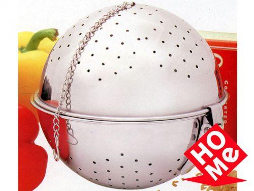 Pengo Spa Koule na vaření cena od 239 Kč