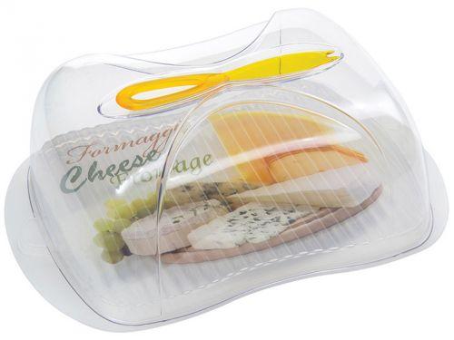 Snips Dóza na sýr 3 L