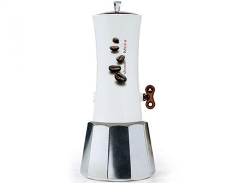 Snips Kontejner na kávu 250 g cena od 199 Kč