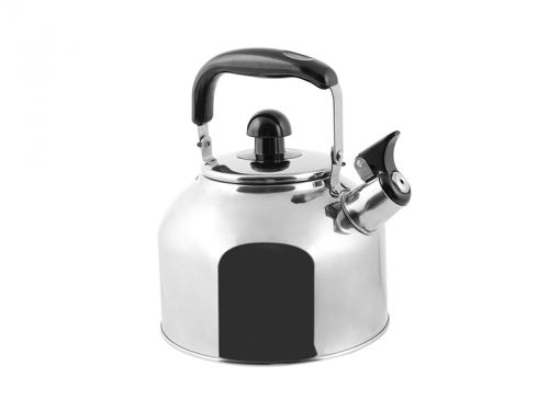 Pengo Spa Konvice na vodu 2,7 L cena od 499 Kč