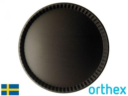 Orthex Group Forma na koláč cena od 129 Kč
