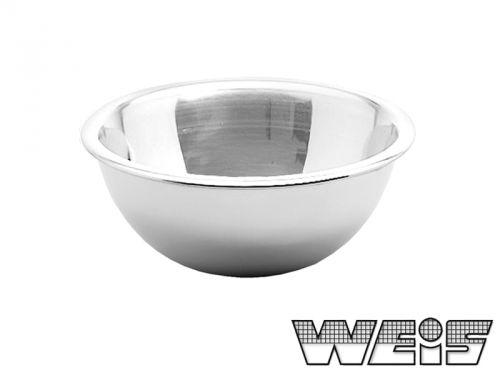 Weis Kuchyňská mísa 20 cm cena od 179 Kč