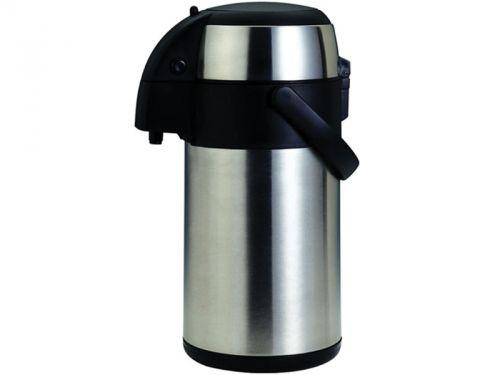 Duisberg Therminox termoska 2,2 L cena od 749 Kč