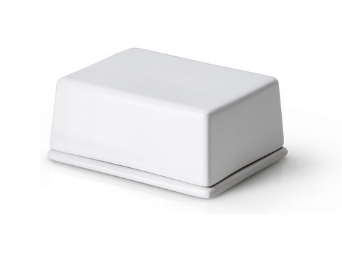 Continenta Dóza na máslo 250 g cena od 469 Kč