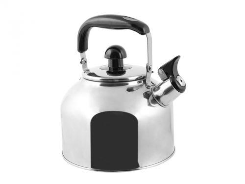 Pengo Spa Konvice na vodu 4,5 l cena od 829 Kč