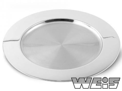Weis Servírovací talíř 30 cm cena od 189 Kč