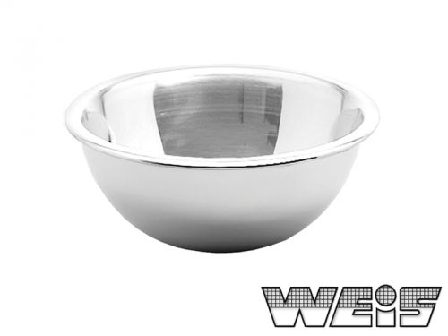Weis Kuchyňská mísa 22 cm cena od 189 Kč