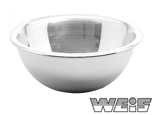 Weis Kuchyňská mísa 30 cm cena od 229 Kč