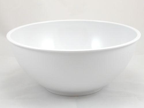 Pengo Spa Salátová mísa 26 cm cena od 359 Kč