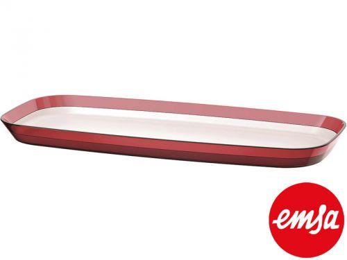 Emsa VENICE Servírovací talíř 38 cm cena od 259 Kč