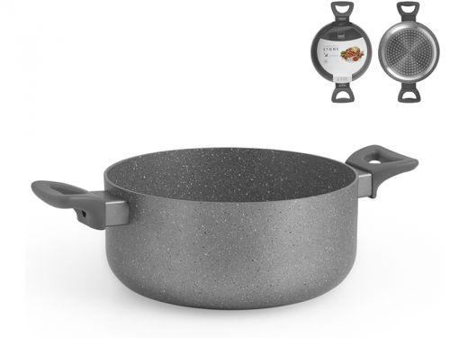 Pengo Spa Hrnec 20 cm cena od 689 Kč