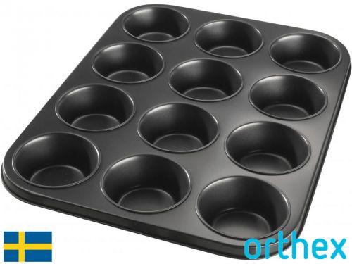 Orthex Group Forma na muffiny cena od 219 Kč
