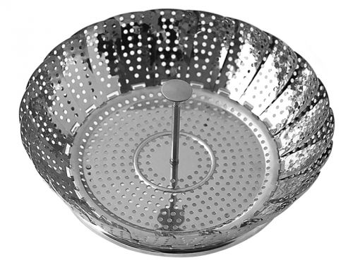 Pengo Spa Napařovací vložka 18-28 cm cena od 299 Kč