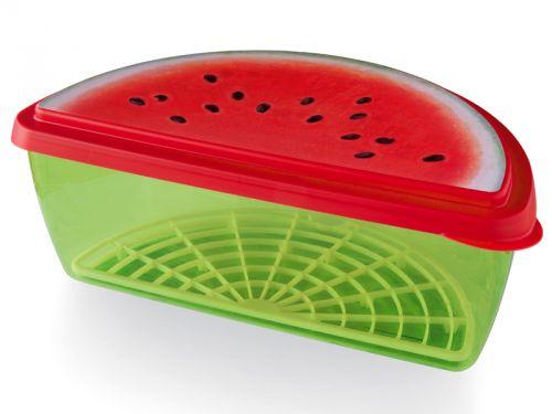 Snips Dóza na vodní meloun 3 l cena od 149 Kč