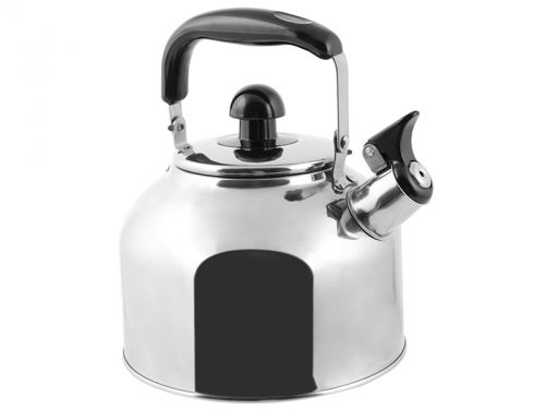 Pengo Spa Konvice na vodu 6,3 l cena od 949 Kč