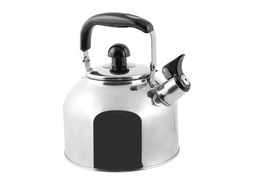 Pengo Spa Konvice na vodu 3,7 L cena od 739 Kč