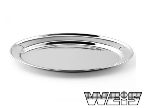 Weis Servírovací podnos 40 cm cena od 359 Kč