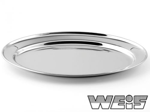 Weis Servírovací podnos 60 cm cena od 671 Kč