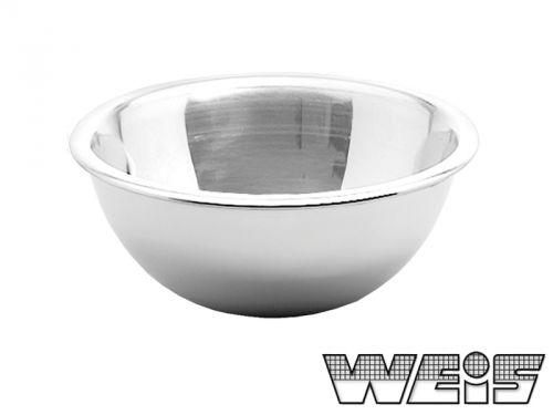 Weis Kuchyňská mísa 24 cm cena od 239 Kč
