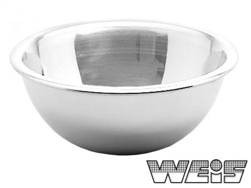 Weis Kuchyňská mísa 32 cm cena od 335 Kč