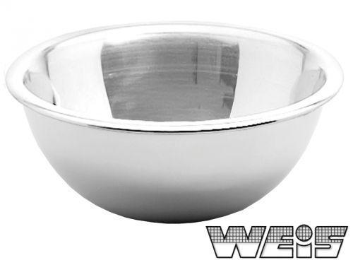 Weis Kuchyňská mísa 35 cm cena od 519 Kč