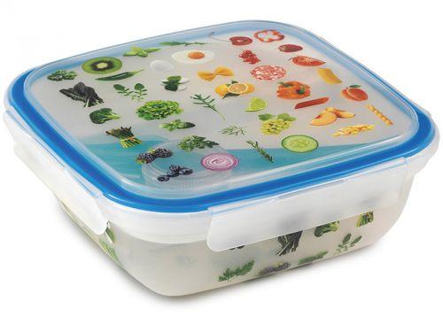 Snips Box na oběd Trendy 1,5 L cena od 169 Kč