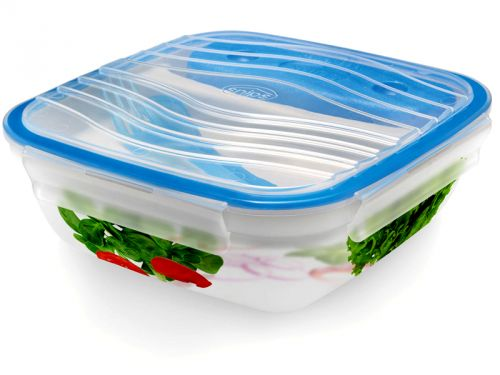 Snips Chladící box na oběd cena od 151 Kč