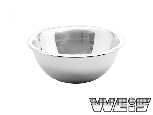 Weis Kuchyňská mísa 18 cm cena od 149 Kč