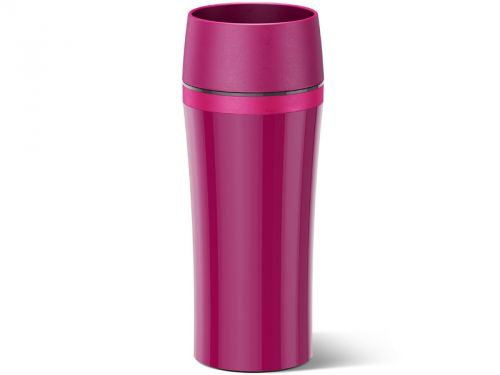 XXL obrazek Emsa TRAVEL MUG FUN 0,36 L