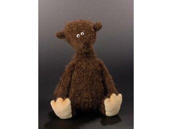 Sigikid Medvídek Ach Goood! 36 cm