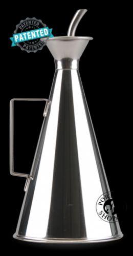 Portugal Shop ANTI-DROP Konvička na olivový olej 500 ml cena od 390 Kč