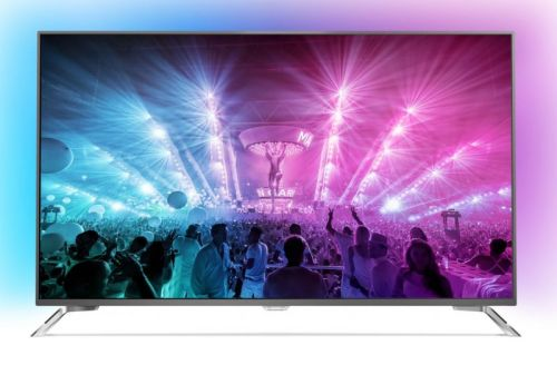 Philips 55PUS7101 cena od 35990 Kč
