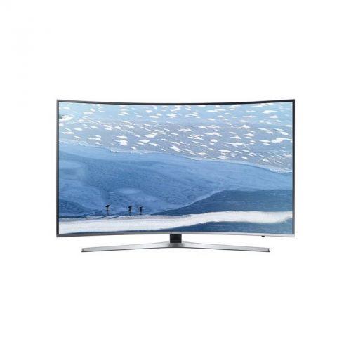 Samsung UE65KU6682 cena od 54990 Kč