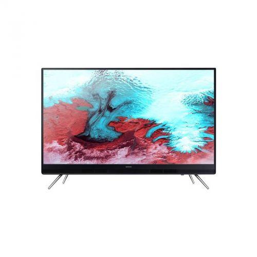 Samsung UE49K5102 cena od 9990 Kč