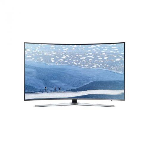 Samsung UE49KU6652 cena od 23989 Kč