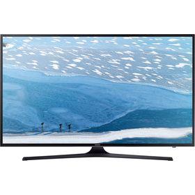 Samsung UE60KU6072  cena od 28389 Kč