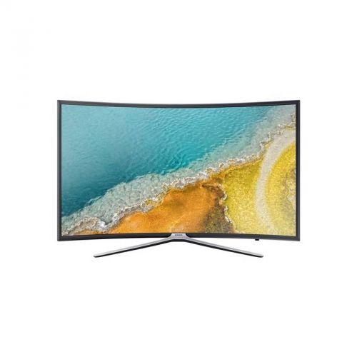 Samsung UE55K6372 cena od 17890 Kč