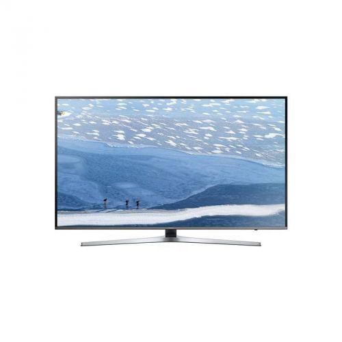 Samsung UE49KU6452 cena od 0 Kč