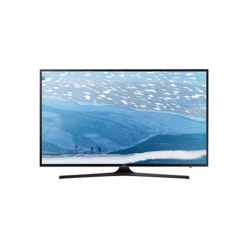 Samsung UE43KU6072 cena od 0 Kč