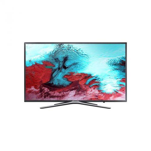 Samsung UE55K5572 cena od 17998 Kč