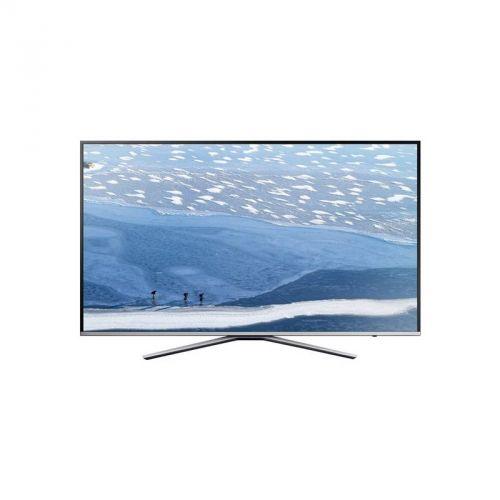 Samsung UE65KU6402 cena od 49989 Kč