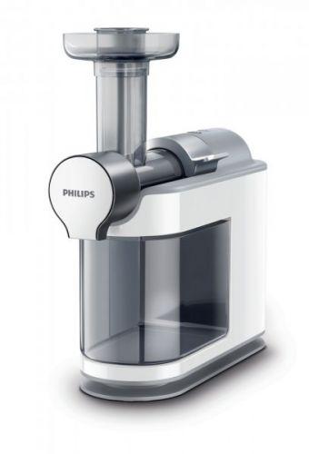 Philips HR 1895 cena od 7299 Kč