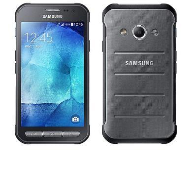 Samsung Galaxy Xcover 3 VE cena od 4490 Kč