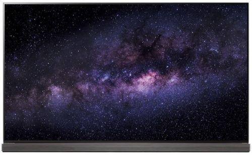 LG 65G6V cena od 219999 Kč