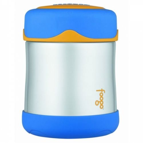 Thermos kojenecká termoska na jídlo cena od 0 Kč